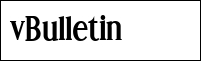 Williamsmith's Avatar