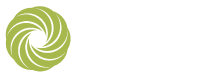 Simple Living Forums hosted by New Road Map Foundation - Powered by vBulletin